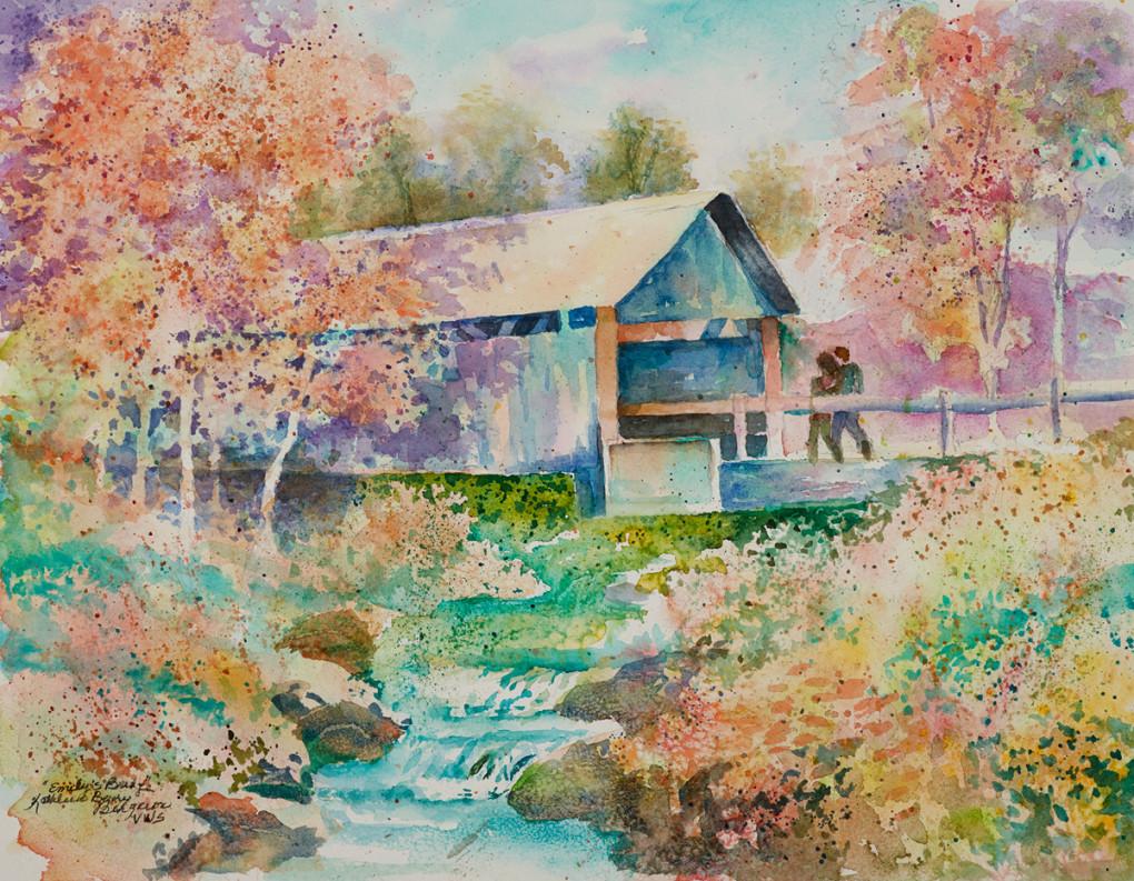 Emilys-Bridge-by-Kathleen-Berry-Bergeron