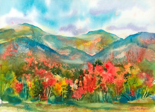 Von-Trapp-Meadow-by-Kathleen-Berry-Bergeron