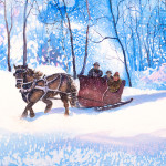 sleigh-ride-thumb