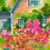 Vermont-Cottage-by-Kathleen-Berry-Bergeron