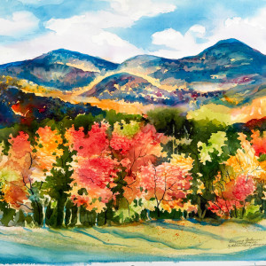 blazing-autumn